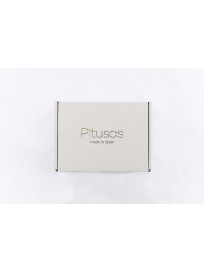 Caja regalo (20x15x8)