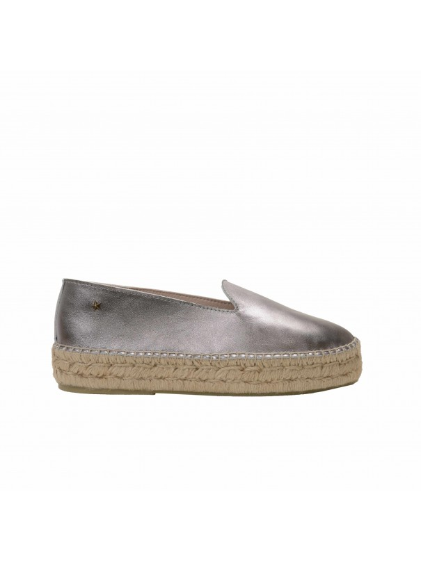 Mawi Silver