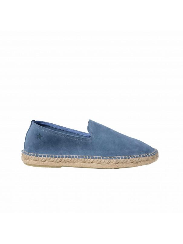 Ipanema Serraje Jeans